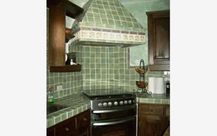Foto de casa en venta en san antonio 1, san antonio, san miguel de allende, guanajuato, 685349 No. 06