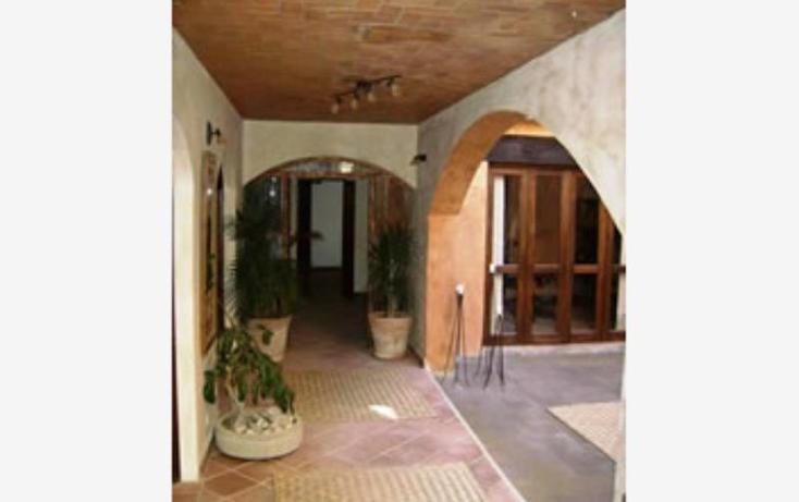 Foto de casa en venta en san antonio 1, san antonio, san miguel de allende, guanajuato, 685349 No. 13