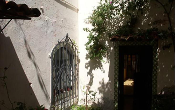 Foto de casa en venta en san antonio 1, san antonio, san miguel de allende, guanajuato, 685465 no 04