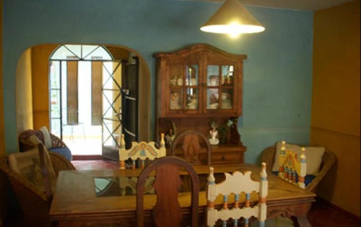 Foto de casa en venta en san antonio 1, san antonio, san miguel de allende, guanajuato, 685465 no 06