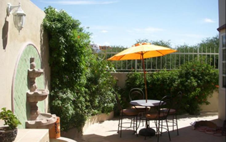 Foto de casa en venta en san antonio 1, san antonio, san miguel de allende, guanajuato, 685473 no 04