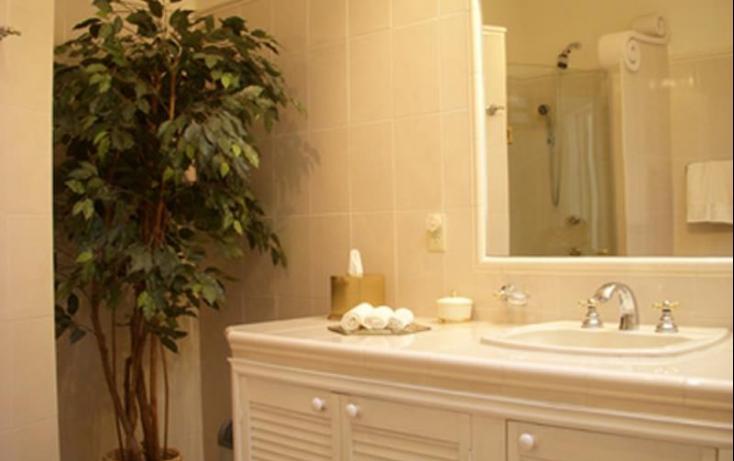 Foto de casa en venta en san antonio 1, san antonio, san miguel de allende, guanajuato, 685473 no 05