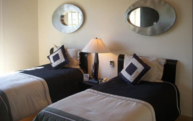 Foto de casa en venta en san antonio 1, san antonio, san miguel de allende, guanajuato, 685473 no 07