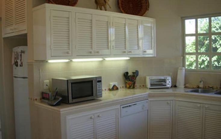 Foto de casa en venta en san antonio 1, san antonio, san miguel de allende, guanajuato, 685473 no 11