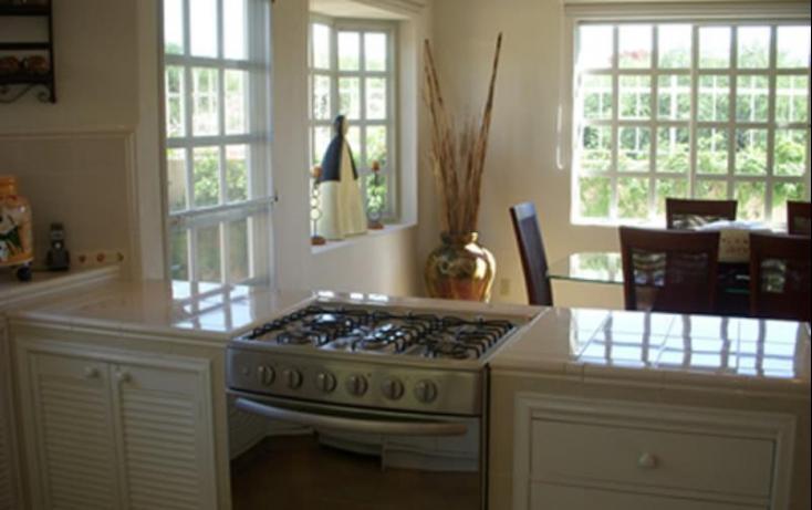 Foto de casa en venta en san antonio 1, san antonio, san miguel de allende, guanajuato, 685473 no 12
