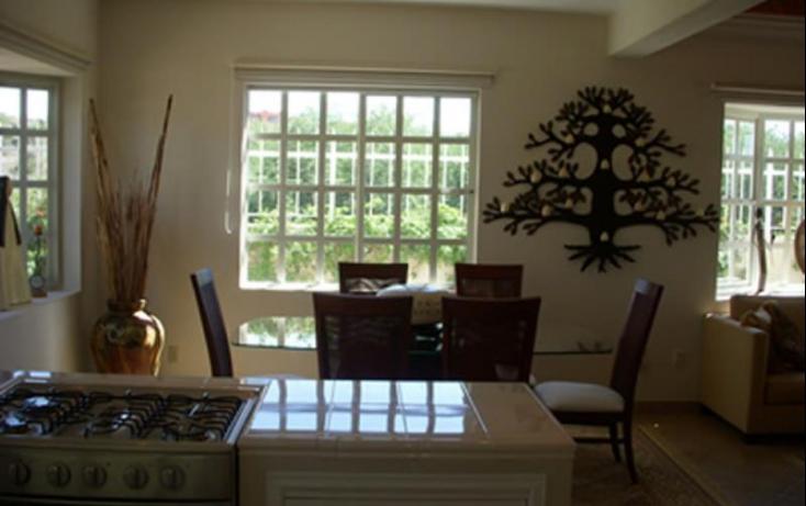 Foto de casa en venta en san antonio 1, san antonio, san miguel de allende, guanajuato, 685473 no 13