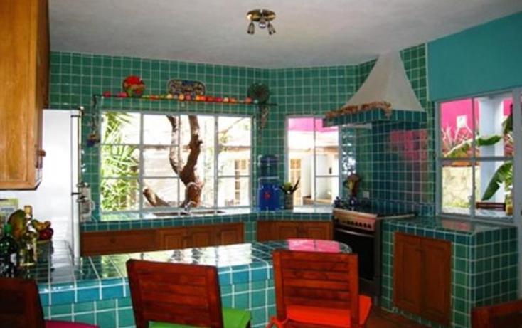 Foto de casa en venta en san antonio 1, san antonio, san miguel de allende, guanajuato, 690449 no 09