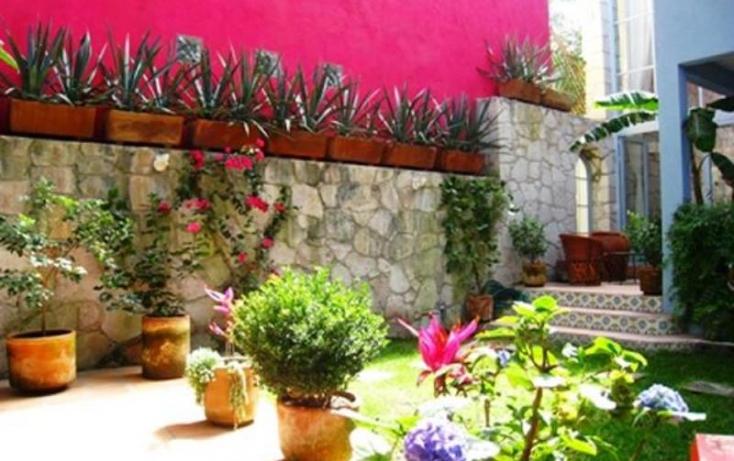Foto de casa en venta en san antonio 1, san antonio, san miguel de allende, guanajuato, 690449 no 12