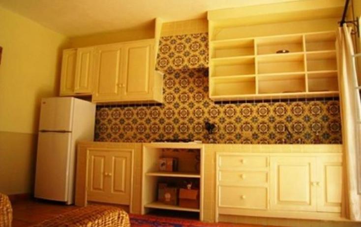 Foto de casa en venta en san antonio 1, san antonio, san miguel de allende, guanajuato, 690449 no 14