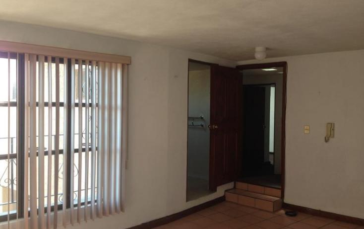 Foto de casa en venta en san antonio 1, san antonio, san miguel de allende, guanajuato, 690873 no 10