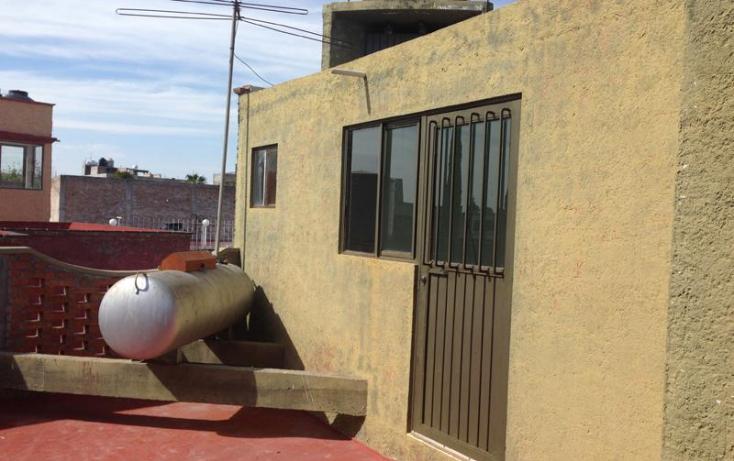 Foto de casa en venta en san antonio 1, san antonio, san miguel de allende, guanajuato, 690873 no 17