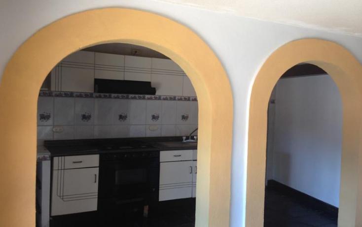 Foto de casa en venta en san antonio 1, san antonio, san miguel de allende, guanajuato, 690873 no 20