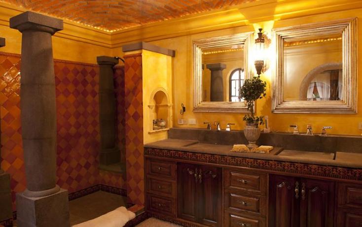 Foto de casa en venta en san antonio 1, san antonio, san miguel de allende, guanajuato, 698777 no 02