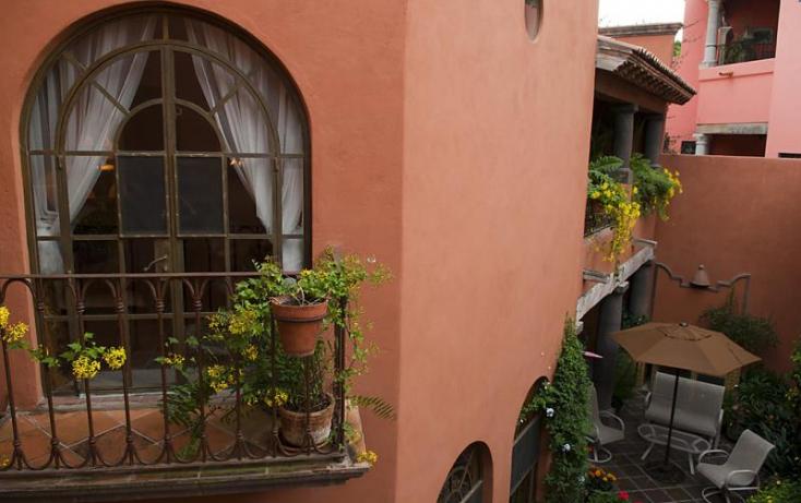 Foto de casa en venta en san antonio 1, san antonio, san miguel de allende, guanajuato, 698777 no 04