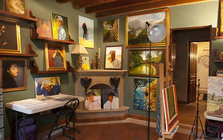 Foto de casa en venta en san antonio 1, san antonio, san miguel de allende, guanajuato, 698777 no 11
