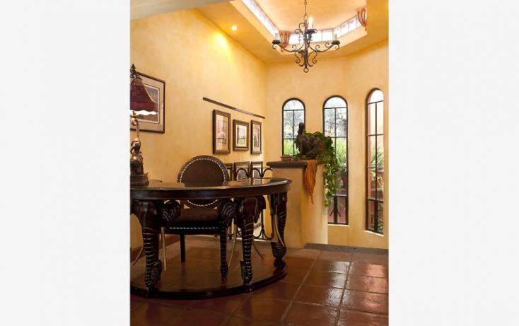 Foto de casa en venta en san antonio 1, san antonio, san miguel de allende, guanajuato, 698777 no 13