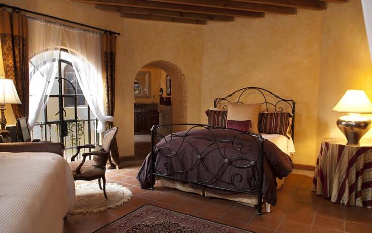 Foto de casa en venta en san antonio 1, san antonio, san miguel de allende, guanajuato, 698777 no 19