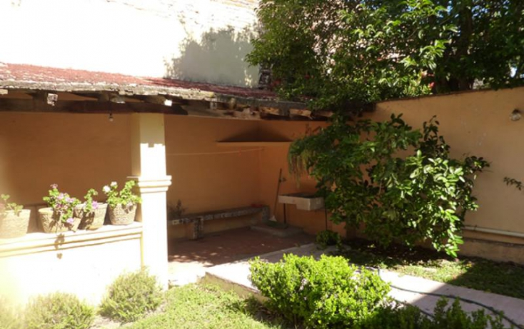 Foto de casa en venta en san antonio 1, san antonio, san miguel de allende, guanajuato, 713323 no 02