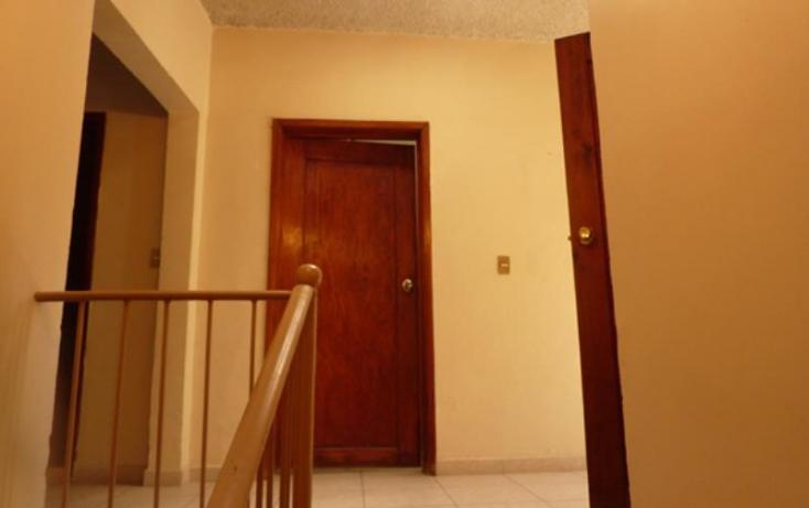 Foto de casa en venta en san antonio 1, san antonio, san miguel de allende, guanajuato, 713323 no 03