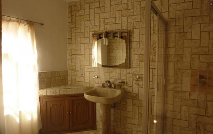 Foto de casa en venta en san antonio 1, san antonio, san miguel de allende, guanajuato, 713323 no 04