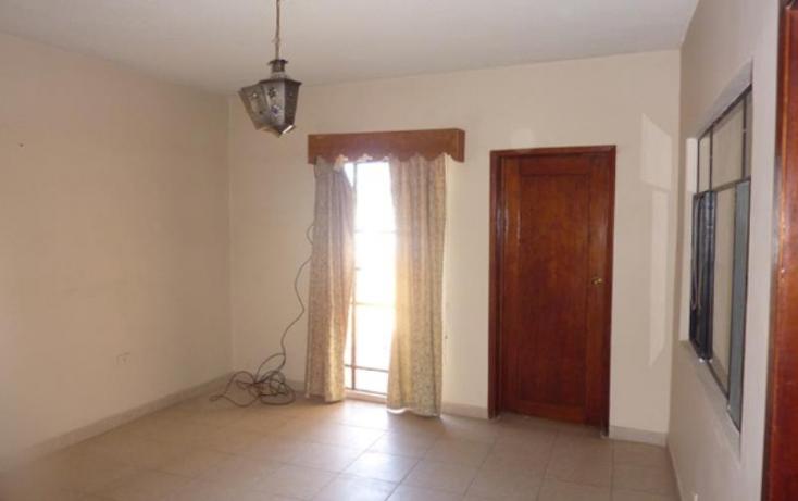 Foto de casa en venta en san antonio 1, san antonio, san miguel de allende, guanajuato, 713323 no 05