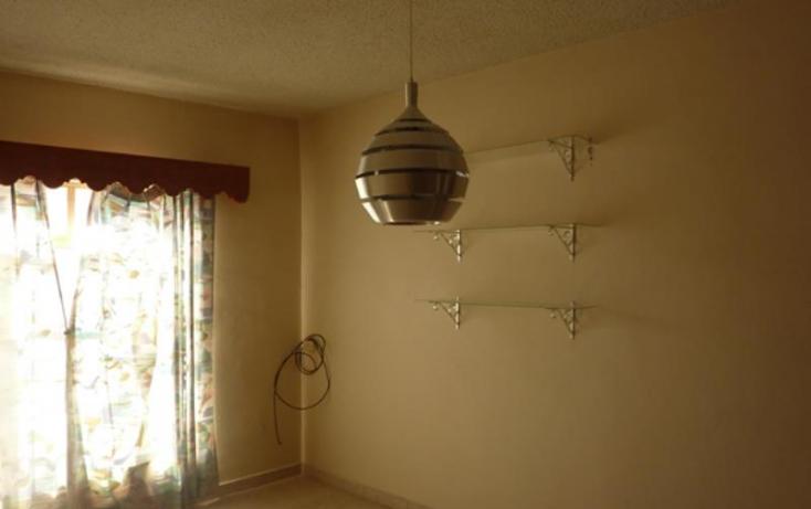 Foto de casa en venta en san antonio 1, san antonio, san miguel de allende, guanajuato, 713323 no 06