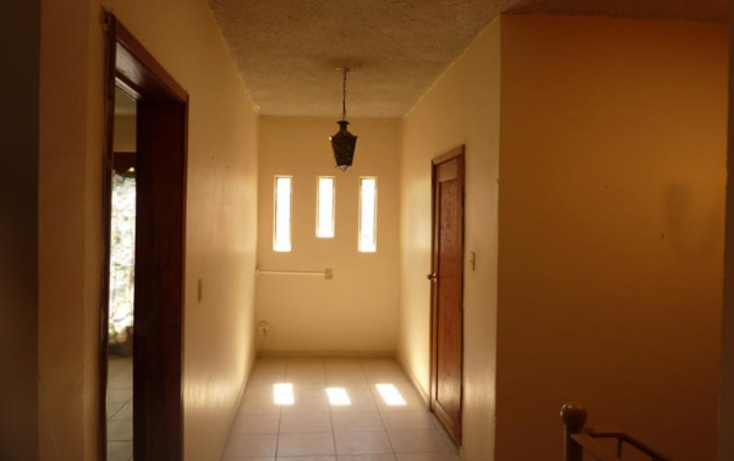 Foto de casa en venta en san antonio 1, san antonio, san miguel de allende, guanajuato, 713323 no 07
