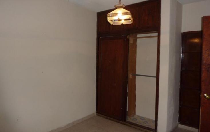 Foto de casa en venta en san antonio 1, san antonio, san miguel de allende, guanajuato, 713323 no 08