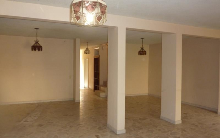 Foto de casa en venta en san antonio 1, san antonio, san miguel de allende, guanajuato, 713323 no 10
