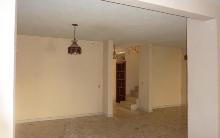 Foto de casa en venta en san antonio 1, san antonio, san miguel de allende, guanajuato, 713323 no 11