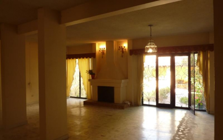 Foto de casa en venta en san antonio 1, san antonio, san miguel de allende, guanajuato, 713323 no 12