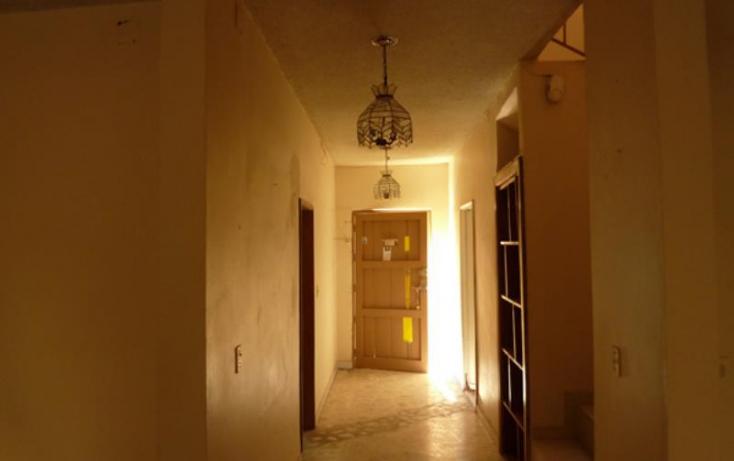 Foto de casa en venta en san antonio 1, san antonio, san miguel de allende, guanajuato, 713323 no 13