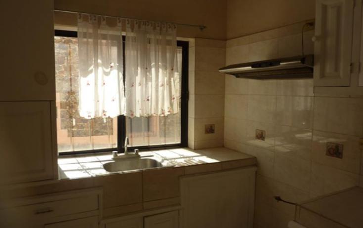 Foto de casa en venta en san antonio 1, san antonio, san miguel de allende, guanajuato, 713323 no 14