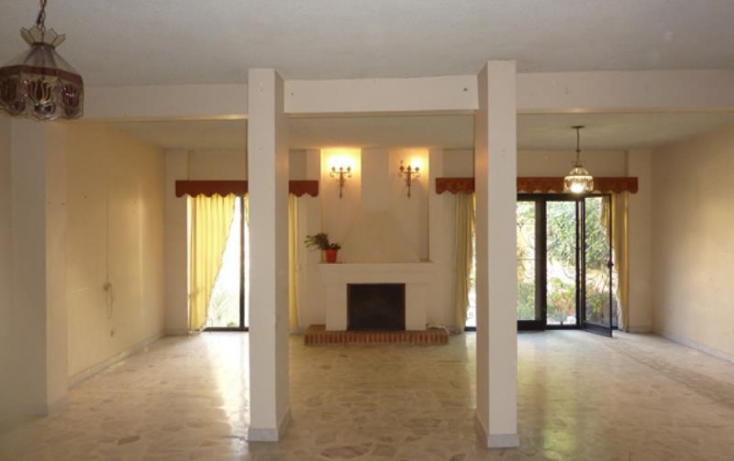 Foto de casa en venta en san antonio 1, san antonio, san miguel de allende, guanajuato, 713323 no 15