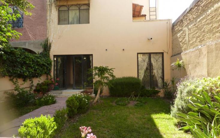 Foto de casa en venta en san antonio 1, san antonio, san miguel de allende, guanajuato, 713323 no 17