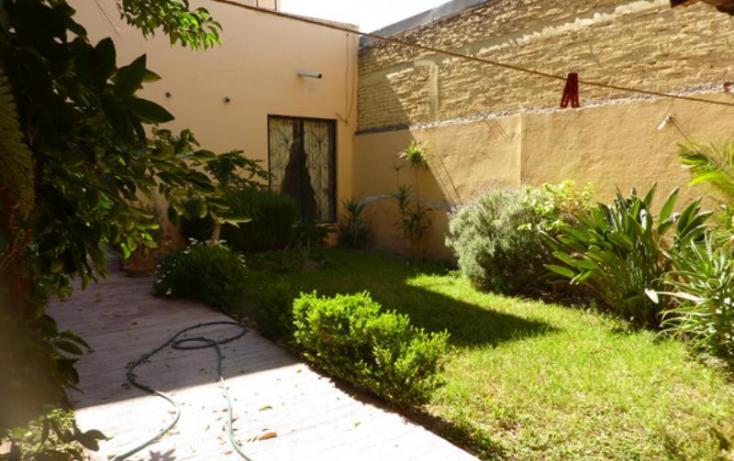 Foto de casa en venta en san antonio 1, san antonio, san miguel de allende, guanajuato, 713323 no 18