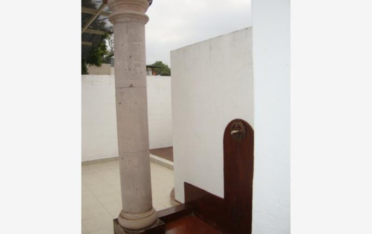 Foto de casa en venta en san antonio 1, san antonio, san miguel de allende, guanajuato, 752677 No. 01