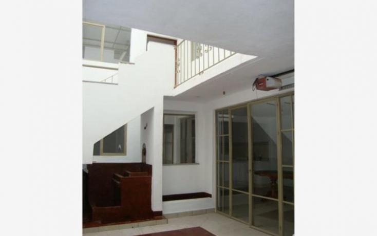 Foto de casa en venta en san antonio 1, san antonio, san miguel de allende, guanajuato, 752677 no 06