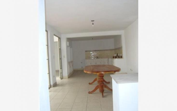 Foto de casa en venta en san antonio 1, san antonio, san miguel de allende, guanajuato, 752677 no 07