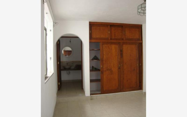 Foto de casa en venta en san antonio 1, san antonio, san miguel de allende, guanajuato, 752677 No. 17
