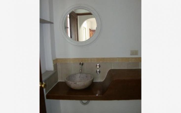 Foto de casa en venta en san antonio 1, san antonio, san miguel de allende, guanajuato, 752677 no 18