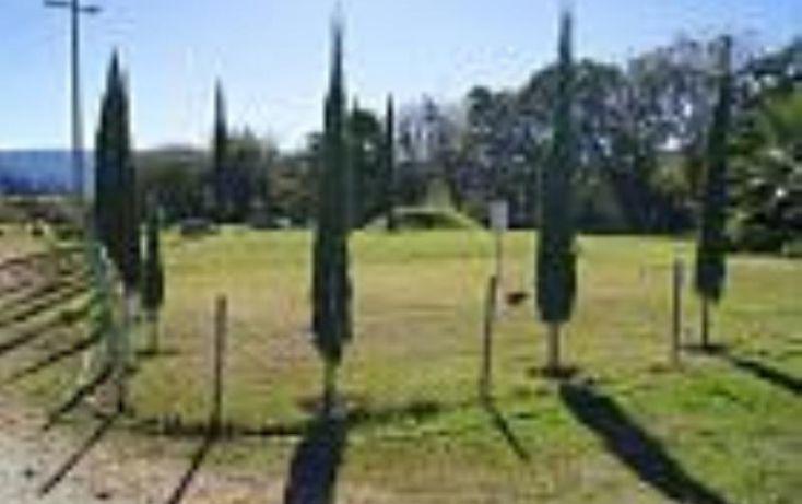 Foto de terreno habitacional en venta en san antonio 1, san gaspar, valle de bravo, estado de méxico, 971145 no 01