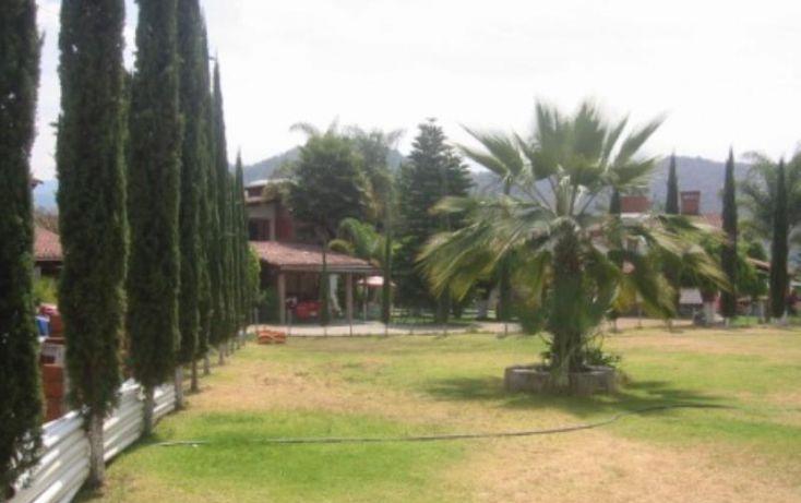 Foto de terreno habitacional en venta en san antonio 1, san gaspar, valle de bravo, estado de méxico, 971145 no 05