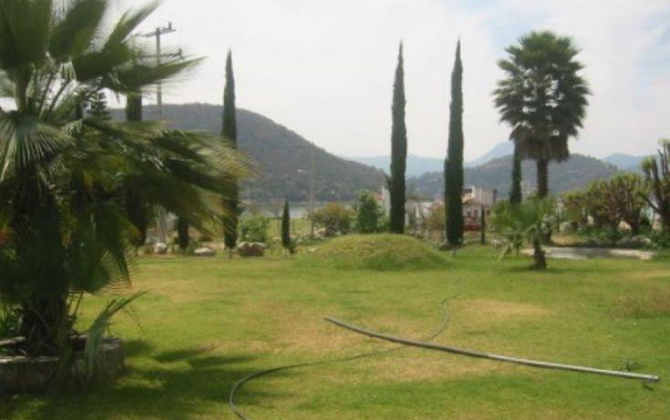 Foto de terreno habitacional en venta en san antonio 1, san gaspar, valle de bravo, estado de méxico, 971145 no 06