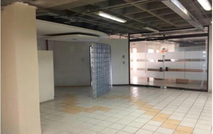 Foto de oficina en renta en san antonio abad 1, transito, cuauhtémoc, distrito federal, 967543 No. 01