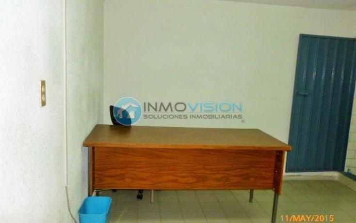 Foto de bodega en venta en  , san antonio abad, puebla, puebla, 2687872 No. 04