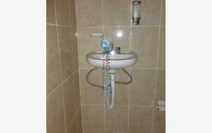 Foto de bodega en venta en  , san antonio abad, puebla, puebla, 2687872 No. 08