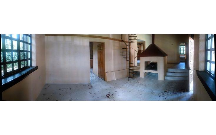 Foto de casa en venta en  , san antonio albarranes, temascaltepec, méxico, 1045509 No. 04