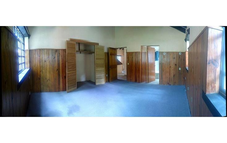Foto de casa en venta en  , san antonio albarranes, temascaltepec, méxico, 1045509 No. 05