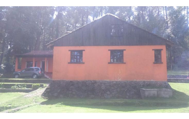 Foto de casa en venta en  , san antonio albarranes, temascaltepec, méxico, 1045509 No. 07